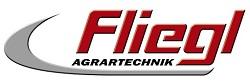 Fliegl-Logo-1 (1)